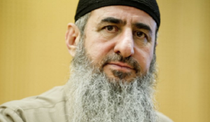 "Norway: ""Refugee"" Islamic cleric accused of being behind jihad group planning ""violent actions on European soil"""
