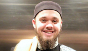 Virginia: Man converts to Islam, plots jihad massacre, amasses child porn, seeks polygamous marriage