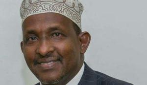 "Kenya: ""Imams should embrace Islam teaching of peace, tolerance, and brotherhood"""