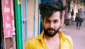 India: Muslims slit Hindu's throat for dating a Muslim woman