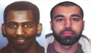 Canada: Two Muslim former University of Manitoba students wanted for jihad terror activities