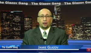 Glazov Moment: Joy Behar Mocks Jesus (But Not Mohammed)