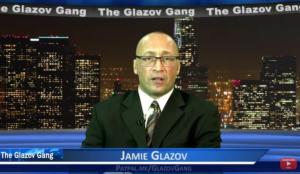 Glazov Moment: No Honor Killings in America?
