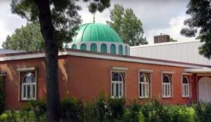 Netherlands: Sermon calling for jihad and martyrdom preached in at least one Turkish mosque