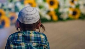 France: Two teens knock down and beat 8-year-old Jewish boy for wearing a kippa