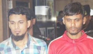 Bangladesh: Muslims targeted converts from Islam to Christianity for murder