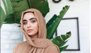 Robert Spencer in PJ Media: UCF Muslim Student Calls for Expulsion of Student Who Declined to Wear Hijab