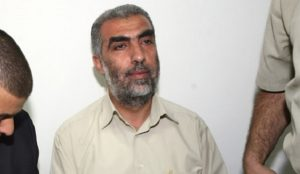 """Muslim leader in Israel: """"Jerusalem will be the capital of the Islamic Caliphate"""""""