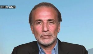 Latest Report on Tariq Ramadan: Sexual Relationships with Three Students Aged Between 15 and 18