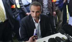 France: Tariq Ramadan is refused bail on rape charges