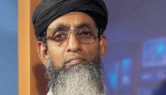 "Trinidad: After Muslims arrested for plotting jihad massacre, Muslim leader complains of ""vendetta"" against Muslims"