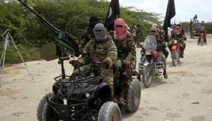 Nigeria: Muslims raid village, set fire to two churches, murder 18 people