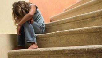"UK: Muslim rape gang sex crimes against children at ""record high"""
