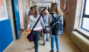 Dutch schools avoid trips to cities targeted by jihad terrorism
