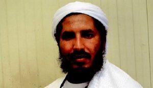 Jihad terrorist enjoys Rosetta Stone classes, Strawberries n' Creme Oreos at Gitmo