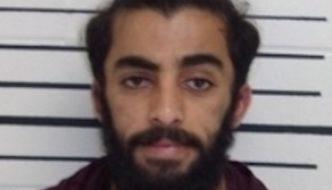 "Oklahoma: Muslim screaming ""Allah"" stabs man for not embracing Islam"