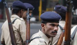 "India: Muslim tenants behead Hindu landlord over ""humiliation"""