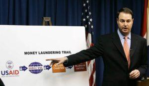 Missouri: Feds seeking to revoke citizenship of leader of Islamic charity shut down as terrorist group