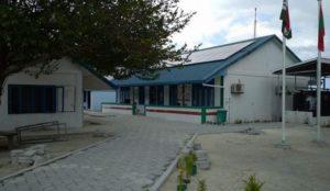 Maldives: School fires employee for wearing niqab