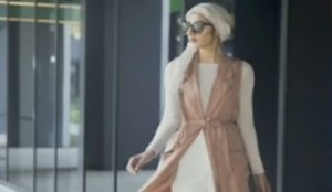 A clothing line to die for: Macy's to launch line geared toward Muslims, including hijabs