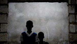 Islamic Republic of Mauritania failing to tackle pervasive slavery