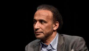 France: Accused rapist and renowned moderate Muslim Tariq Ramadan wins bail in rape case