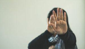 Swedish government gives Muslim migrant child rapist custody of children