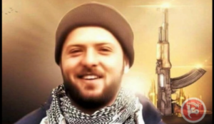 """Moderate"" Fatah gives free apartment to family of jihadi who murdered rabbi"