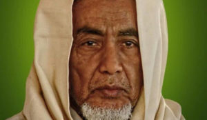Yemen: Muslims murder Muslim cleric known for his moderation