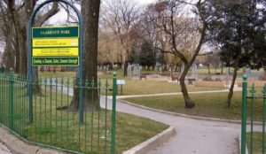 UK: Muslim rape gangs expanding activities, now preying on children in parks