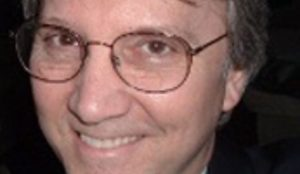 Univ. of Cincinnati forces prof to retire for noting that Muslim women are safer in US than in Muslim countries