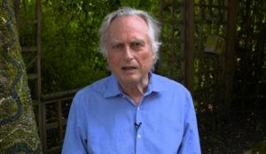 Atheist Richard Dawkins warns against celebrating demise of 'relatively benign' Christianity in Europe