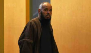 France: Imam incited hatred of Jews in 17 mosques and prayer halls in Marseille