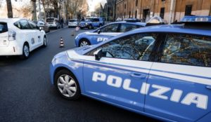 Italy: Muslim teacher tells children as young as 4 to attack non-Muslims with swords and bombs
