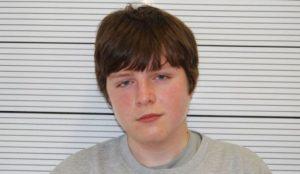 "UK: Muslim teen who was ""hours away"" from committing jihad massacre gets 11 years prison dawah"