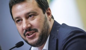 Italy leading Europe in number of jihadi deportations, with 10 per month