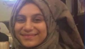 Texas: Muslim parents beat teen daughter, poured hot cooking oil on her for refusing arranged marriage
