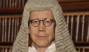 "UK judge tells Tube jihadi: ""You'll have plenty of time to study the Koran in prison…the Koran is a book of peace"""