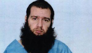 New York: Muslim gets 45 years for al-Qaeda bomb plot against US troops in Afghanistan