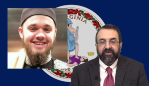 Robert Spencer video: Five lethal converts to Islam