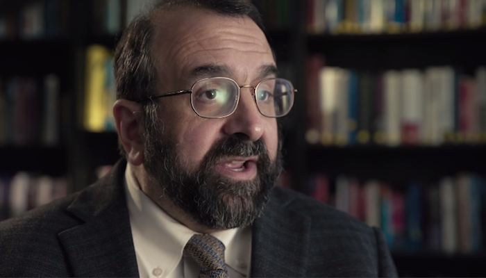 Robert Spencer Video: Why Muslim Persecution of Christians Has Escalated