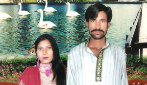 """Pakistan: Court frees 20 Muslims suspected of burning Christian couple alive in industrial kiln for """"blasphemy"""""""