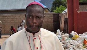Nigeria: Muslims murder 20 Christians, burn down 10 churches