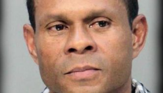Florida: Man converts to Islam, tries to bomb Miami mall for ISIS