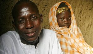 Nigeria: Imam to marry 14-year-old girl he raped and impregnated