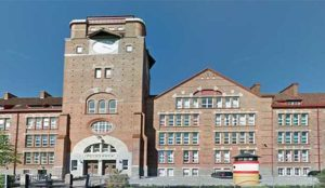 Sweden: Muslim migrants sexually harass students as young as 6, principal forbids teachers to tell the media