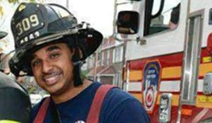 NYC to pay $224,000 to Muslim firefighter who was accused of threatening to kill his fellow firefighters
