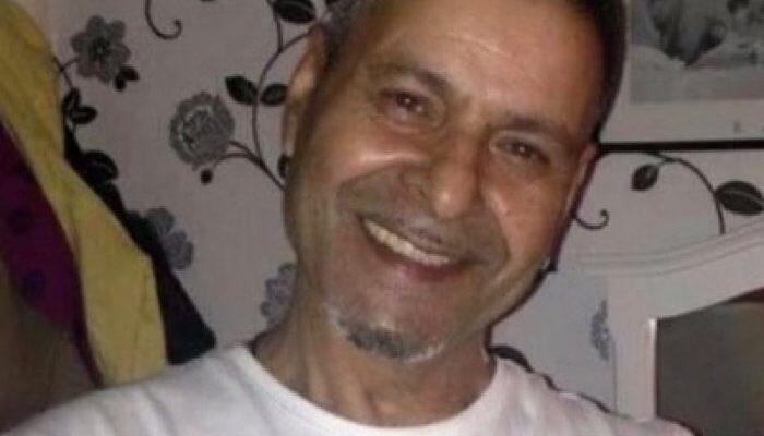 UK: Muslim grandfather ran pedophile rape house in Telford, police neglected evidence