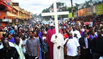 Uganda: Sheikh faces death sentence for leaving Islam after revealing he has been a Christian for a decade