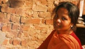 Pakistan: Asia Bibi, Christian woman acquitted of blasphemy, freed from prison after eight years on death row